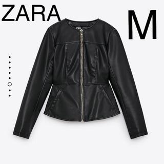 ZARA - ZARA ジャケット