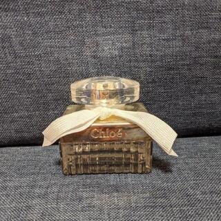 Chloe - クロエ オードトワレ フランス製 香水