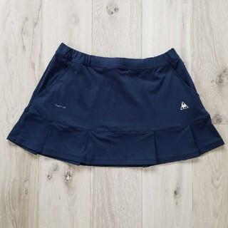 le coq sportif - ルコック テニススコート Lサイズ