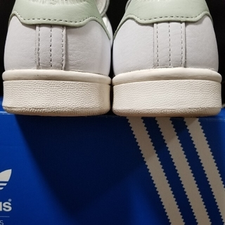adidas - 【最終値下】adidas Originals STAN SMITH EF9289