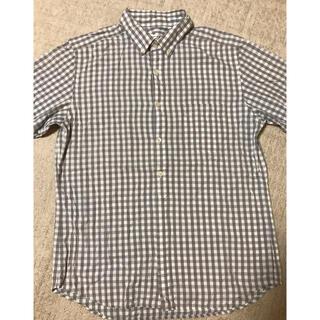 アダムエロぺ(Adam et Rope')のadam et Rope メンズシャツ(シャツ)