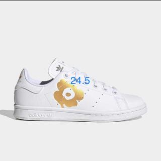 marimekko - adidas マリメッコ スタンスミス H04683