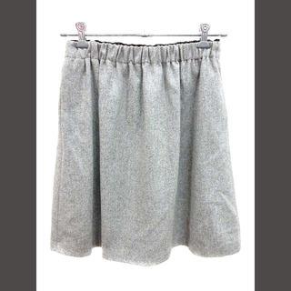 ドアーズ(DOORS / URBAN RESEARCH)のアーバンリサーチ ドアーズ URBAN RESEARCH DOORS スカート(ひざ丈スカート)