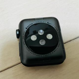 Apple Watch - Apple Watch series3✷NIKEモデル