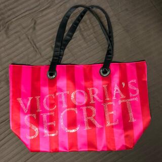 ヴィクトリアズシークレット(Victoria's Secret)のVictoria's Secret トートバッグ(トートバッグ)