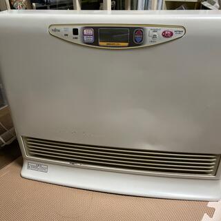 フジツウ(富士通)のホットマン室内機KH−60(エアコン)