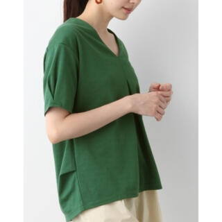 LEPSIM - Tシャツ