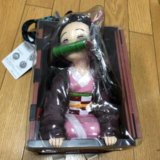 USJ 禰󠄀豆子 ポップコーン 鬼滅の刃
