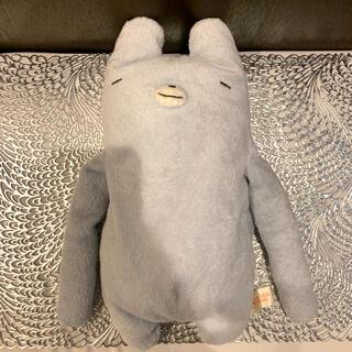 西松屋 - フモフモさん ベビー まももL【美品】