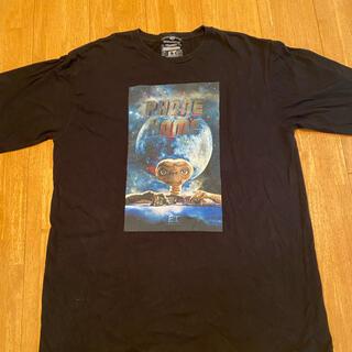 ミルクボーイ(MILKBOY)のMILKBOY E.T. Tシャツ(Tシャツ/カットソー(半袖/袖なし))