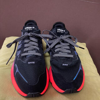 adidas - アディダス  adidas スニーカー 23.5cm