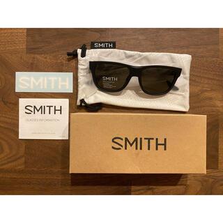 SMITH - Smith Lowdown Slim 2 chroma pop