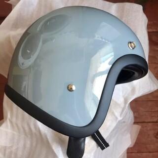 ビンテージ ヘルメット 500-tx