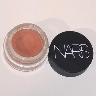 NARS - NARS  00537