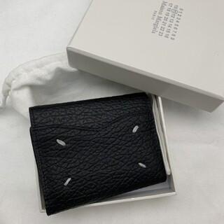 Maison Margiela メゾンマルジェラ 三つ折り財布
