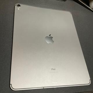 iPad - iPad Pro12.9インチ 第3世代