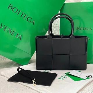 Bottega Veneta - BOTTEGA VENETA トートバッグ ラージ ザ・アルコ
