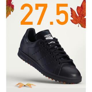 adidas - ゴルフシューズ スタンスミス adidas Golf Stan Smith