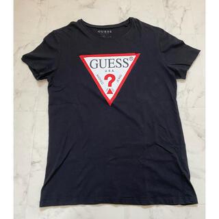 GUESS - ゲスTシャツ