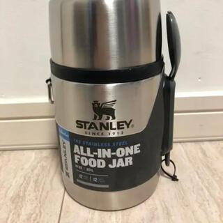 新品スタンレー 真空 フードジャー 0.53L STANLEY FOOD JAR