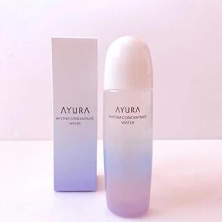 AYURA - AYURA リズムコンセントレートウォーター 300ml
