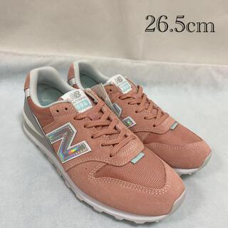 New Balance - ニューバランス new balances WL996COC 26.5cm