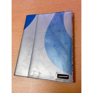 FREITAG - FREITAG フライターグ iPadケース