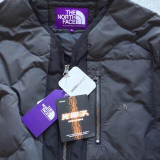 THE NORTH FACE - Field Down Cardigan  XLサイズ