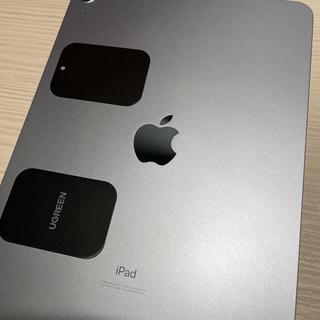 Apple - iPad Air 10.9インチ Wi-Fi 64GB スカイブルー