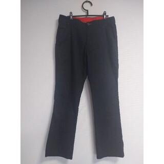 le coq sportif - le  coqsportif  ゴルフパンツ メンズ Lサイズ