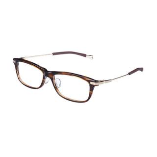 フォーナインズ(999.9)の【美品】999.9 フォーナインズ NPM-26    眼鏡(サングラス/メガネ)