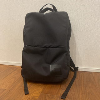 THE NORTH FACE - THE NORTH FACE 25L NM81863
