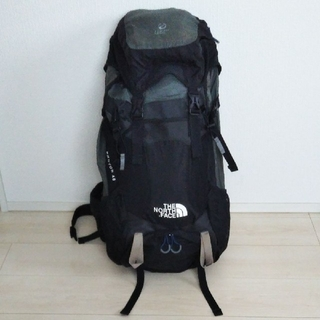 THE NORTH FACE - THE NORTH FACEリュック