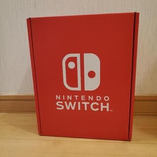 Nintendo Switch - Nintendo Switch ニンテンドースイッチ 新型 有機ELモデル