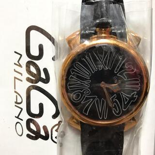 GaGa MILANO - ガガミラノ 腕時計 非売品