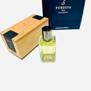 ラルチザンパフューム(L'Artisan Parfumeur)のフエギア チェンバー 50ml 香水(ユニセックス)