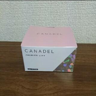 新品☆ カナデル プレミアリフト オールインワン Duo