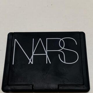 NARS - NARS ブラッシュデュオ 1179