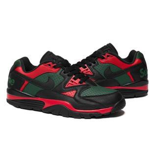 Supreme - Supreme®/Nike® Cross Trainer Low