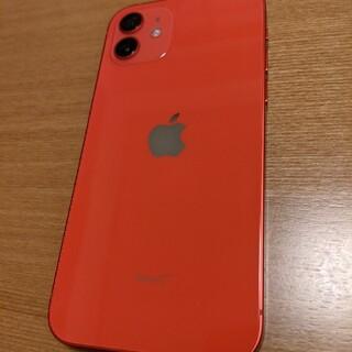 iPhone12 64GB