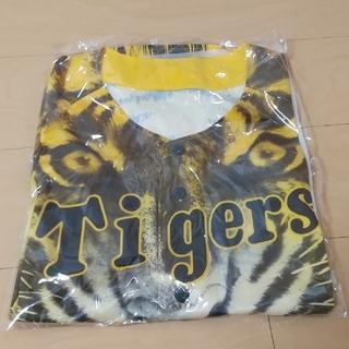 阪神タイガースユニフォーム