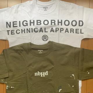 NEIGHBORHOOD - paprika様専用 ネイバーフッド Tシャツ