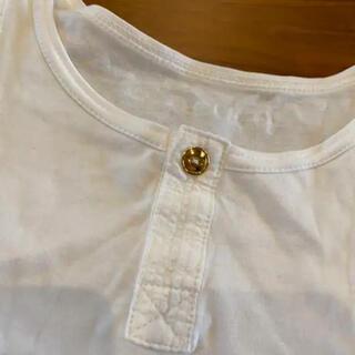 ウノピゥウノウグァーレトレ(1piu1uguale3)のウノピ3 Tシャツ(Tシャツ/カットソー(半袖/袖なし))