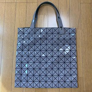 ISSEY MIYAKE - 【極美品】BAO BAO ISSEY MIYAKE プリズムトートバッグ