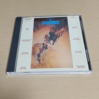 ソニー(SONY)のグーニーズ オリジナル・サウンドトラック(映画音楽)