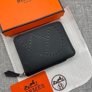 Hermes - 美品 Hermes り財布
