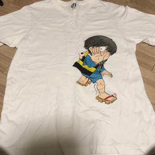 UNIQLO - 鬼太郎Tシャツ