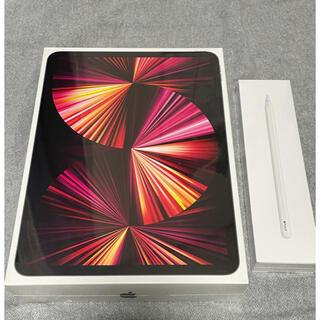 iPad -  iPad Pro 11インチ WiFi 256GB スペースグレイ