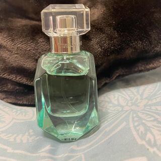 ティファニー(Tiffany & Co.)のティファニー香水 インテンス(香水(女性用))