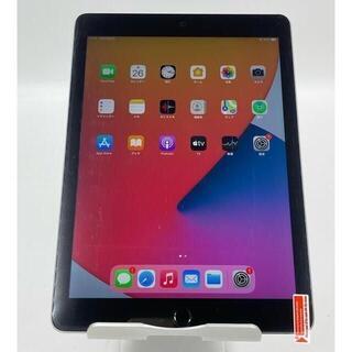 アイパッド(iPad)のPad Air2 9.7インチ 64gb 2(タブレット)